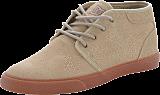 DC Shoes - Studio Mid Se Shoe Brown