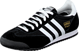 Adidas Originals - Dragon