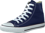 Converse - All Star Kids Hi (27-35)