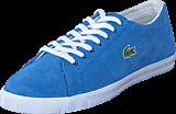 Lacoste - Marcel MOV2 Blue