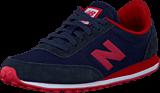 New Balance - UL410MNP