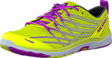 Merrell - Bare Access Arc 3 High Viz/Purple