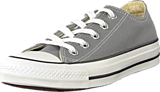 Converse - Chuck Taylor All Star Ox Seasonal Dolphin