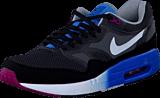 Nike - Air Max 1 C2.0 Black/White/Grey
