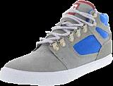 DC Shoes - DC Reset Hi LE Shoe