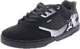 Etnies - Metal Mulisha Cartel