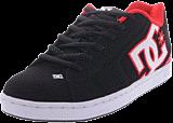 DC Shoes - Net