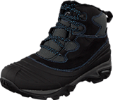Merrell - Snowbound 6 Wtpf Black
