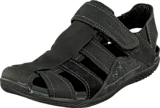 Merrell - Bask Fisher Black