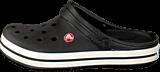Crocs - Crocband Black