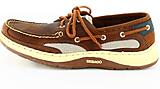 Sebago - Clovehitch II Walnut