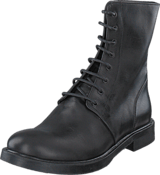 Hope - Field WOM Boot
