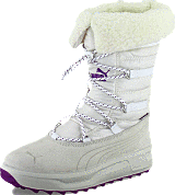 Puma - Ariona Sherling Wn GTX White