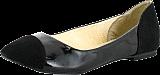 Ballerina Closet - Pure Poise Black