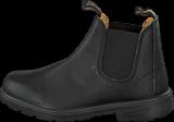 Blundstone - 531 Leather Black