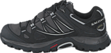 Salomon - Ellipse GTX W Autobahn/Black/Steel