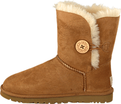 UGG Australia - Bailey Button Chestnut