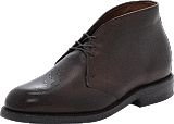 Allen Edmonds - Malver Brown