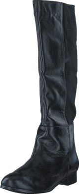 Fashion By C - Classic boot
