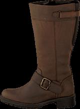 Peperoni - 717-28616 Brown
