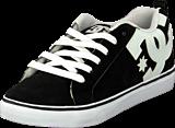 DC Shoes - Court Vulk Shoe