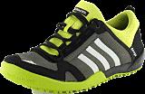adidas Sport Performance - DAROGA TWO 11 CC Drkcin/Chalk/Halgrn