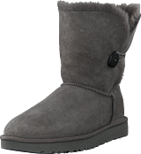 UGG Australia - Bailey Button Grey