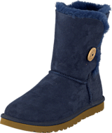 UGG Australia - Bailey Button Navy