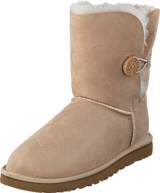 UGG Australia - Bailey Button Sand