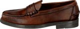 Sebago - Grant Brown