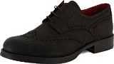 Hackenbusch - 6878H-4.04 Dark Brown