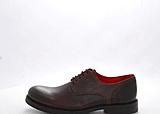 Hackenbusch - 8195H-1.04 Dark Brown