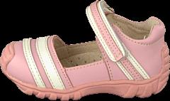 Vincent - Nova Pink