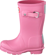 Hunter - Original Kids Fondant Pink