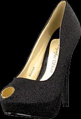 Sugarfree Shoes - Malina