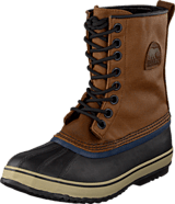 Sorel - 1964 Premium T Grizzly Bear, Whale