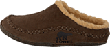 Sorel - Falcon M Bark