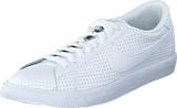 Nike - Tennis Classic Ac White White Pure Platinum
