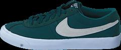 Nike - Bruin Low DKATMC-WHITE