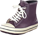 Viking - Kicks Purple