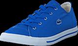 Lacoste - L27 28 Blu