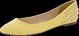 Friis & Company - Marva Power Yellow