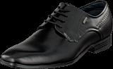 Bugatti - 19U1801 Black