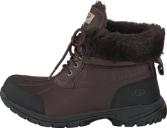 UGG Australia - Hilgard Club Brown