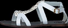 ATP - Yara Snake