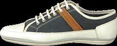 Boomerang - Lagno Navy