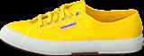 Superga - 2750-Cotu Classic Sunflower
