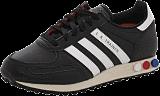 adidas Originals - La Trainer