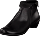 Ecco - Sculptured Black
