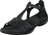 Ecco - Flash Black